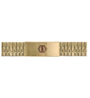 Men's Expansion Bracelet
