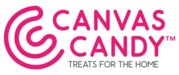 Canvas Candy™ logo
