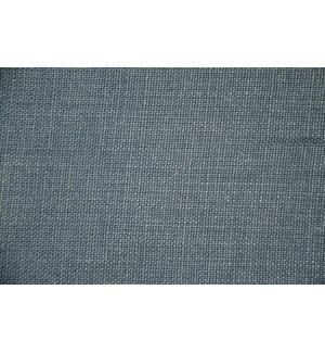 Aegean Linen (Grade D)