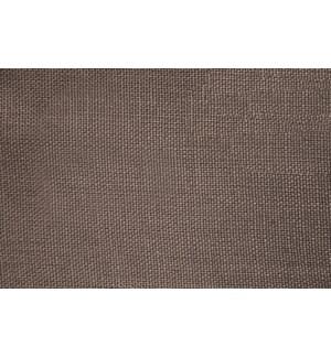 Ash Gray Linen (Grade D)
