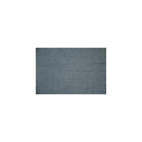 Color Linen Program