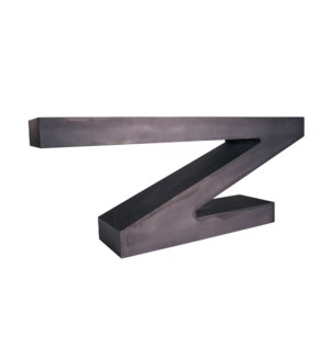 Z-console