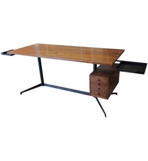 Edward Desk