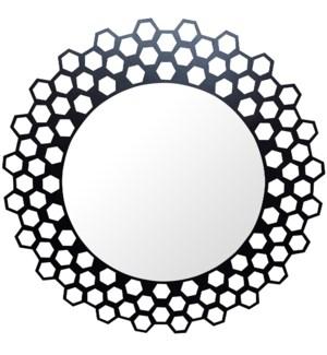 Luisa Mirror