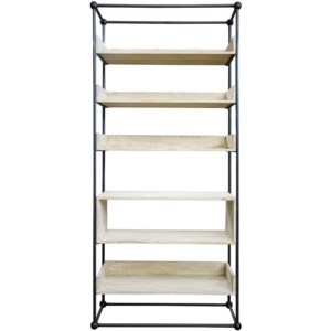 Monte Bookcase