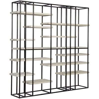 Cedron Bookcase