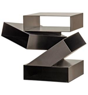 Stark Table