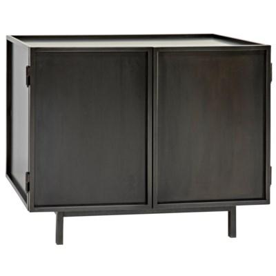 Culver Cabinet
