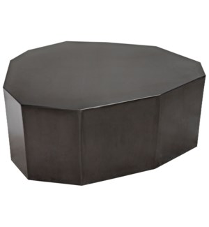 Paulino Coffee Table, Large