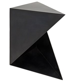 Triangle-Short