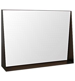 Belen Mirror
