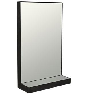 Bonn Mirror