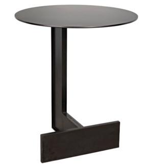 Edmund Side Table