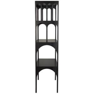 Arcos bookcase