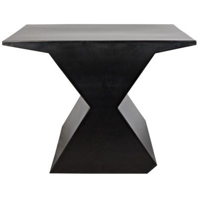 Avon table