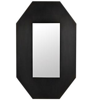 Trinidad mirror