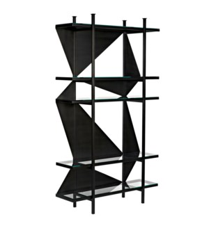 Feng Bookcase