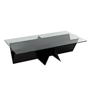 Rob Coffee Table