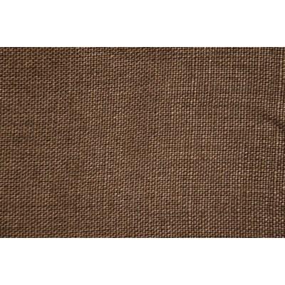 Coffee Linen (Grade D)