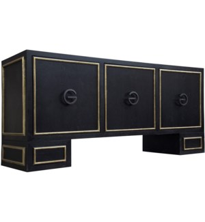 Beverly Sideboard