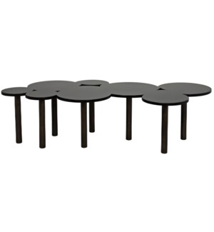 Dots Coffee Table