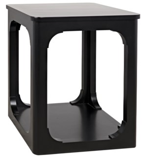 Gimso Side Table