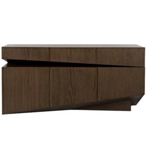 Chandler sideboard