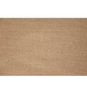 Flax Linen (Grade D)