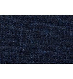 Hotspot Blue (Grade C)