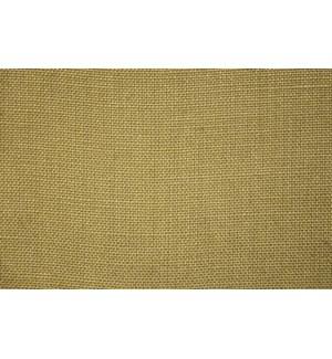 Lime Green Linen (Grade D)