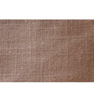 Olive Fabric (Grade A)
