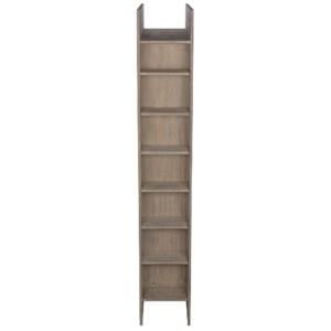 Marco Bookcase, Small