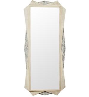 Ludwik Mirror, large