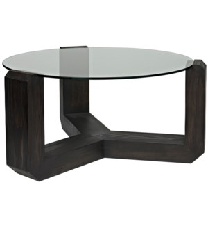 Flyer Coffee Table