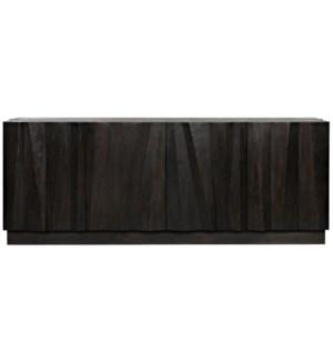Zahara sideboard