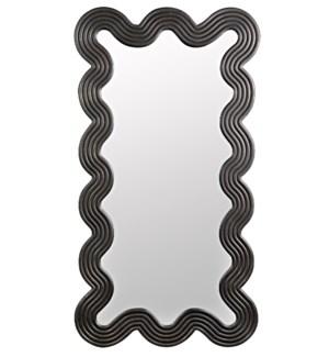 Ozark Mirror