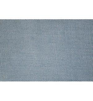 Spa Blue Linen (Grade D)