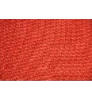 Spice Red Linen (Grade D)