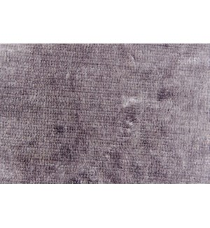 Thistle Velvet (Grade D)
