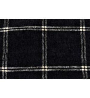 Tuxedo (Grade C)