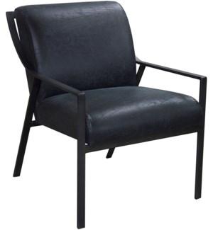 Courtesy chair