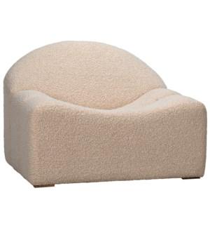 Zuma chair