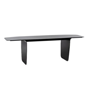 Lucia Bench