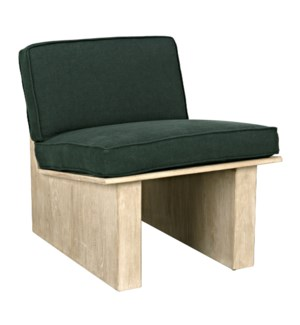 Lorena Chair