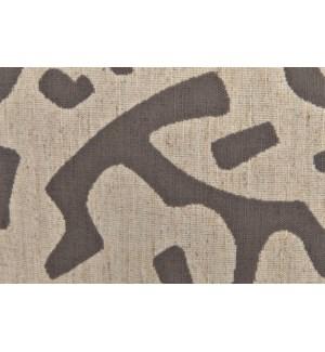 Zulu Stone (Grade E)