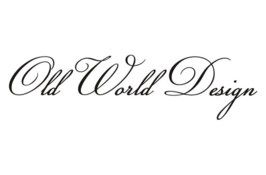 Old World Design logo
