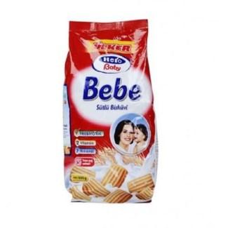 Ulker Bebe Biscuit 12/172 gr