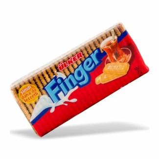 Ulker Finger Biscuit 16/150 gr