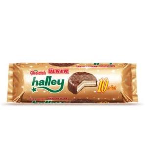Ulker Halley Cake 12/10.5 oz