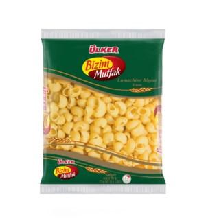 Ulker Pasta (Manti Style) 20/500 gr